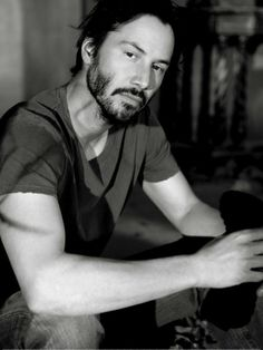 "Celebfan (Burcu Dreamer) - KEANU REEVES'S BLOG - Posts tagged by ""actor""."