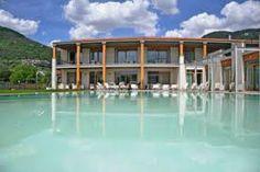 hotel tullio gravedona lake como - 2014