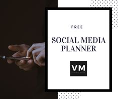 We have created this Social Media Planner to help you with Your Content Schedule. It is a weekly planner where you can include the amount of posts that you want to publish in different social media platforms like Facebook, Instagram, Twitter, Youtube or your website. Social Media Planner, Email Form, Facebook Instagram, Weekly Planner, Growing Your Business, Platforms, Online Marketing, Schedule, Free