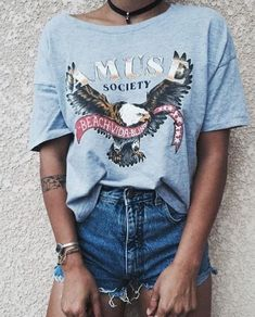 Find More at => http://feedproxy.google.com/~r/amazingoutfits/~3/rwnHsTT7LYM/AmazingOutfits.page