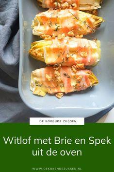 Chicken Bacon Pasta, Oven Recipes, Fodmap, Broccoli, Delish, Food And Drink, Menu, Snacks, Dinner