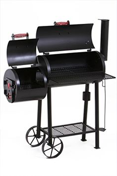 Ideal For Working In A Small Space Like A Porch Or Patio Fire Box And  Smoking