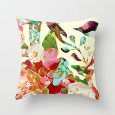 https://society6.com/product/clown-floral_pillow