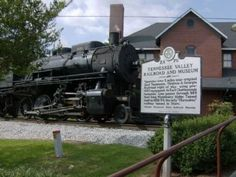 Image result for tennessee valley