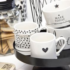 Spiksplinternieuw 239 Best Bastion Collection...love it! images in 2018 | Dinnerware RF-63