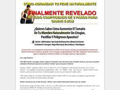 [Get] Agrandar El_pene : Curso En Video Xxl - www.vnulab.be/... ,http://s.wordpress.com/mshots/v1/http://forexrbot.ventaspag1.hop.clickbank.net