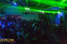 Y llegó el viernes y la mejor música para celebrar la vida te la mezclo yo en @redmusikfm desde las 9PM escúchame en tu radio FM o desde www.redmusikfm.com  #Snapchat  DJPFLOW  #DJ #DJLife #DJPflow #EnLaMezcla #RedMusikFM #SuperTrendy #Mix #Party #TGIF #Caracas #Venezuela #Curazao