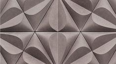 3 Boyutlu Seramik Modelleri Dekorasyonları | Dekorasyon Önerileri ve Dekorasyon Fikirleri
