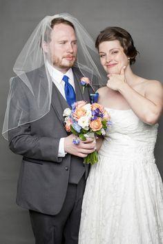 Photo by Mindy. #minneapolisweddingphotographers #weddingphotographersmn #photobooth #weddingphotos
