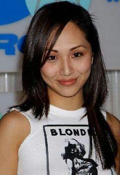 Linda Park, Star Trek Tv Series, Kate Mulgrew, Star Trek Characters, Star Trek Enterprise, Hoshi, Deep Space, Asian Beauty, Pop Culture