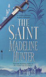 Madeline Hunter | Books