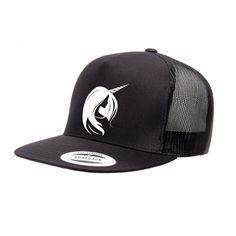 Unicorn Mom Snapback Hat