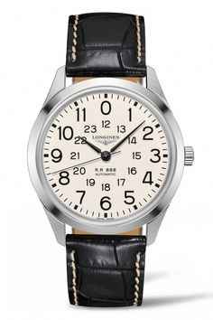 186 Best Which Watch images   Cool watches, Fancy watches, Fine watches 19b627149c