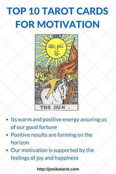 Tarot astrology is the system through which a reading of the cards in a tarot deck help you through troubled times by offering a reflection on your past, present and future. Tarot is closely associated with astrology as each card rela Wicca, The Sun Tarot, Tarot Cards For Beginners, Tarot Card Spreads, Tarot Astrology, Tarot Major Arcana, Daily Tarot, Tarot Card Meanings, Cartomancy