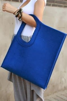 Coachella 2013 fashion - dog hand bag fashion handbag for women ladies bag summer fashion bag fashion handbag #fashion #bag #handbag