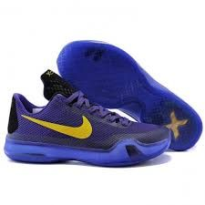 Nike Cortez, Basketball Shoes, Kobe