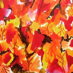 Scribble, Drawings, Painting, Art, Art Background, Painting Art, Kunst, Doodles, Sketches