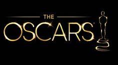 Domenica notte sapremo i vincitori dei premi Oscar 2017. Il toto-Oscar è iniziato da tempo, e anche noi di Universal Movies abbiamo fatto i nostri calcoli cercando di prevedere quali saranno i film vincitori. Attuando una politica democratica, abbiamo fatto una media dei voti ricevuti da ogni film in ciascuna categoria assegnati da ogni redattore, inserendo poi nel pronostico finale quelli con più voti. E voi vi trovate in questi pronostici o avete altre preferenze? Prima di lasciarvi ai…