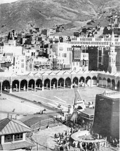Name:  old pics kaaba17.JPG Views: 1575 Size:  59.8 KB