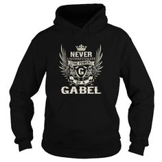 GABEL G #name #tshirts #GABEL #gift #ideas #Popular #Everything #Videos #Shop #Animals #pets #Architecture #Art #Cars #motorcycles #Celebrities #DIY #crafts #Design #Education #Entertainment #Food #drink #Gardening #Geek #Hair #beauty #Health #fitness #History #Holidays #events #Home decor #Humor #Illustrations #posters #Kids #parenting #Men #Outdoors #Photography #Products #Quotes #Science #nature #Sports #Tattoos #Technology #Travel #Weddings #Women