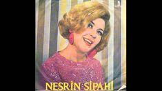 Endülüste Raks - Nesrin Sipahi Music Songs, Youtube, Believe, Album, Artist, Karma, Musica, Artists, Youtubers