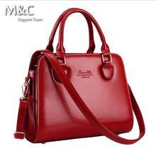 Mulheres genuíno bolsas de couro mulheres Messenger Bags para mulheres Designer bolsas de alta qualidade Crossbody Bag bolsas de ombro SD-240