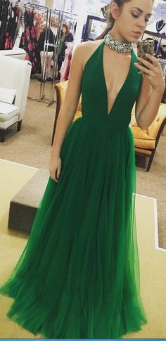 Prom Dress,Beaded Prom Dress, High Neck Prom #prom #promdress #dress #eveningdress #evening #fashion #love #shopping #art #dress #women #mermaid #SEXY #SexyGirl #PromDresses