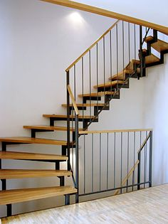 Bannister, Railings, Stairs Handle, Balcony Doors, Metal Stairs, Fabric Canopy, Aluminium Doors, Glass Roof, Sliding Doors
