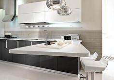 cocina-moderna-gris-8.jpg (562×394)