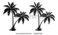 Картинки по запросу черное и белое фон
