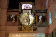 Coat Of Arms Clock https://madipix.com/coat-of-arms-clock/