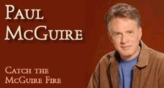 Paul McGuire -- Cybernetic Paradise, Mind-Reading Technology and the Posthuman-Occult Dictatorship