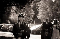 Alasdair Beaton started his piping career at the age of 14 receiving tuition first from Willie Beverage formerly of the Royal Scots and British Caledonian Airways Pipe Band and then from Jim Elmslie who was part of the famous Muirhead & Sons Pipe Band winning the World Championships five years in a row from 1965 - 1969. At the time they held the record for the most championships in a row until Strathclyde Police won six in a row from 1981 – 1986.