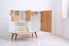 http://www.decorfeed.com/images/img1/multi-purpose-furniture.jpg