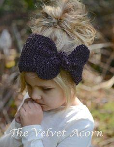 KNITTING PATTERN-The Amarina Warmer (Toddler, Child, Adult sizes) by Thevelvetacorn on Etsy https://www.etsy.com/listing/185529192/knitting-pattern-the-amarina-warmer