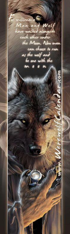3dc07c3024f4c28681cee3b924361d4f.jpg (489×1630)