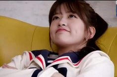 44 ideas for baby girl fondos de pantalla Yu Jin, Nanami, Insta Posts, 3 In One, Her Smile, The Wiz, Dimples, Kpop Groups, Love Of My Life