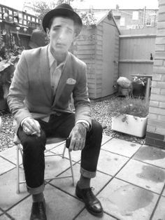 1000 Images About Rude Boy Mods Perry Archive Moodboard On Pinterest Rude Boy Northern