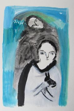 missouribendstudio: Inspirations: Cathy Cullis