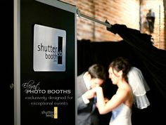 ShutterBooth New Jersey Photo Booth Weddings NYC Photo Booth