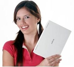 Long Term Loans Houston provides the immediate money relief to salaried people w