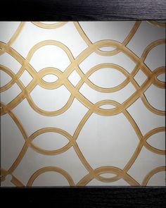 elementi pattern
