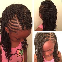 "Buy Bouncy HAVANA MAMBO Twist Crochet BraidS One Pack 12Strands/Pack Short 12"" Havana Jumbo TWIST HAIR 001, Senegal Twist BOX BRAID from Reliable bug sets suppliers on Eunice twist braiding hair"