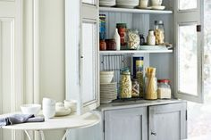 9 Best Pantry Organization Ideas – How To Organize Your Kitchen Pantry - Elle Decor
