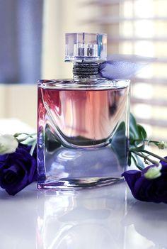 29 Meilleures Images Du Tableau Parfums Homme Fragrance Cologne