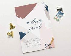18 Ideas Wedding Ideas Elegant Invitations