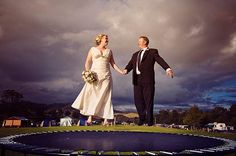 #wedding, that's awesome and fun