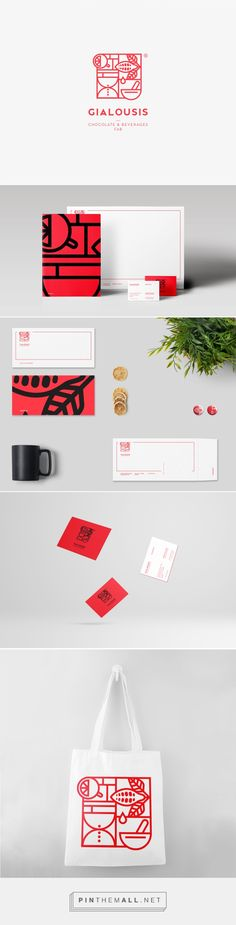 Logo Design, Brand Identity Design, Graphic Design Branding, Graphic Design Posters, Stationery Design, Graphic Design Inspiration, Logo Branding, Brand Design, Corporate Design