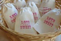 Αποτέλεσμα εικόνας για favor for civil wedding