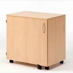 Luxhome sewing table BA-1 folded show